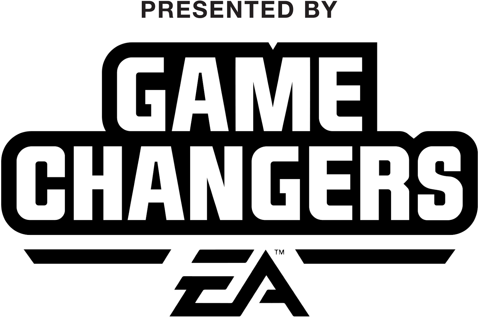 Antheminsider Is Now Part Of Ea S Game Changers Network Anthem