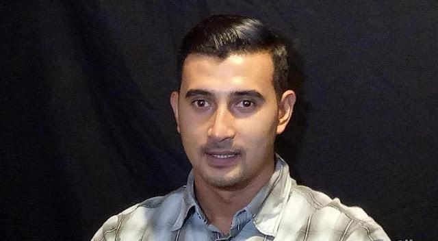 Putus dari Citra Kirana, Ali Syakieb Targetkan Nikah Tahun Ini