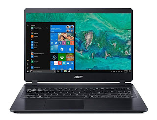 Best 10 Laptops under 30000 || with Best processor windows 10 1TB