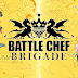 Battle Chef Brigade | Cheat Engine Table V1.2