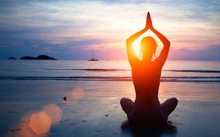 https://www.yogadeyy.com/2020/01/what-is-yoga-yoga-y-ield-o-btains-g-ive.