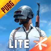 Download PUBG MOBILE LITE For Android XAPK