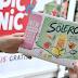 Solero ontdoet deel ijsjes van plastic