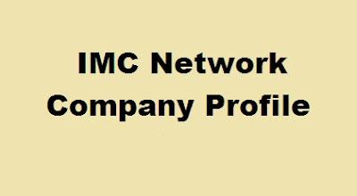 imc company profile