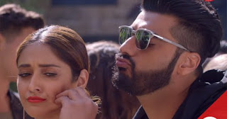Jatt Jaguar - Mubarakan Movie Song Lyrics Vishal Dadlani, Navraj Hans