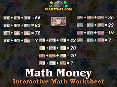 Математически Пари