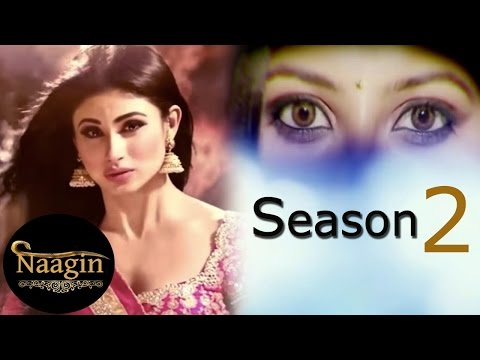 Complete cast and crew of Serial Naagin — Mohabbat Aur Inteqaam Ki Daastan Season 2 Colors Tv, 'Naagin — Mohabbat Aur Inteqaam Ki Daastan Season 2' Upcoming Colors Tv Serial Wiki Story, Cast, Title Song, Timings, Promo