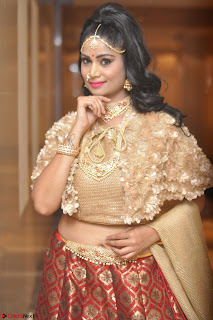 Mehek in Designer Ethnic Crop Top and Skirt Stunning Pics March 2017 051.JPG