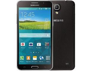 Firmware Rom Samsung Galaxy Mega 2 SM-G750H