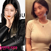 Han Ye Seul's boyfriend's ex revealed to be Hwang Hana who was caught with drugs at Burning Sun