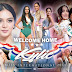 FAN-ART | Welcome Home Kylie Verzosa, Miss International 2016