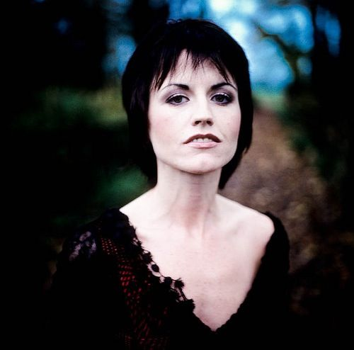 thessbomb dolores o 39 riordan 1971 the cranberries when you 39 re gone 1996. Black Bedroom Furniture Sets. Home Design Ideas