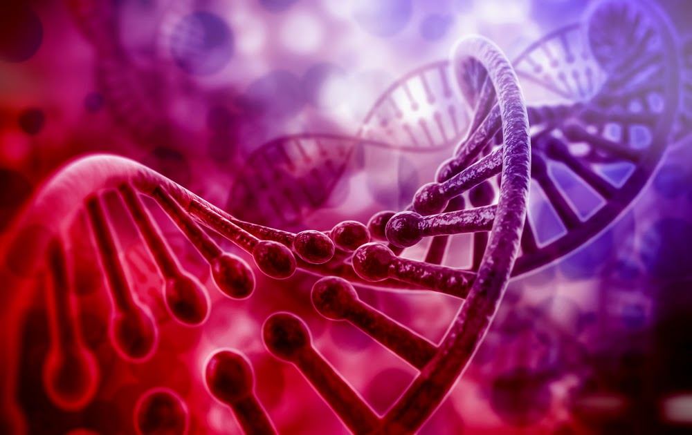 Biologics Market Growth Opportunities, Development Status, Key Findings and Growth Forecast 2027