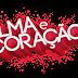 'ALMA E CORAÇÃO' VENCE MEDALHA DE OURO NOS WORLD MEDIA FESTIVAL NA ALEMANHA (Com Promo de TV)
