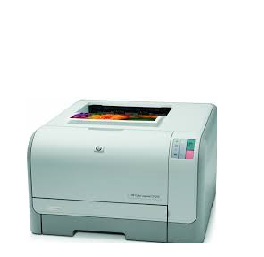 HP Color LaserJet CP1210/CP1215 Printer Drivers