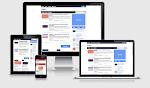 SISIMPL Templates Responsive, Fast Loading, Valid HTML5