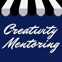 https://www.rachelpilcherwritingworkshops.com/p/creativity-coaching.html