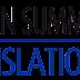 Iberian Translation Summit 2016 - Portugal
