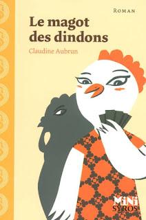 http://www.claudine-aubrun.fr/