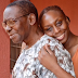Chimamanda Adichie still grieving over Dad's death, writes him an emotional tribute.