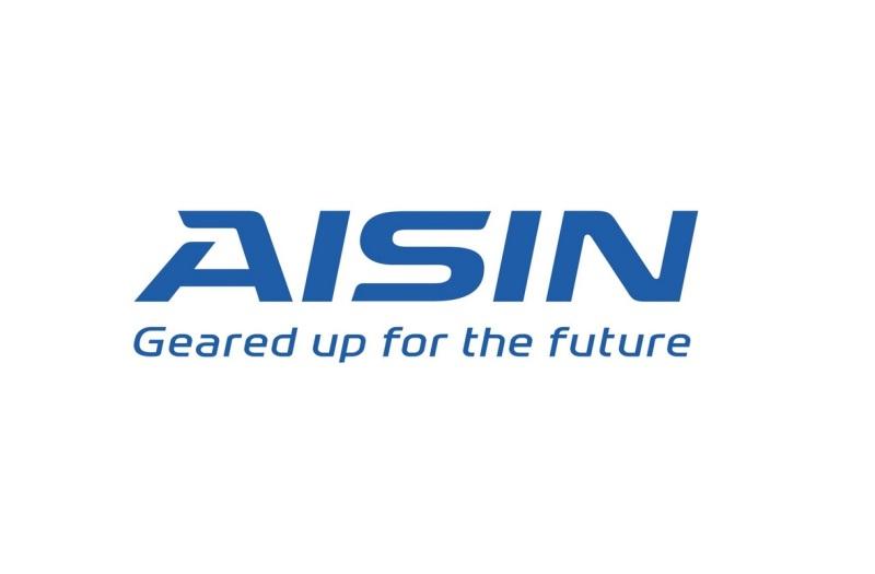 Lowongan Kerja PT AISIN AUTOMOTIVE INDONESIA