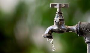 Economia no bolso! Tarifa de água sofre redução