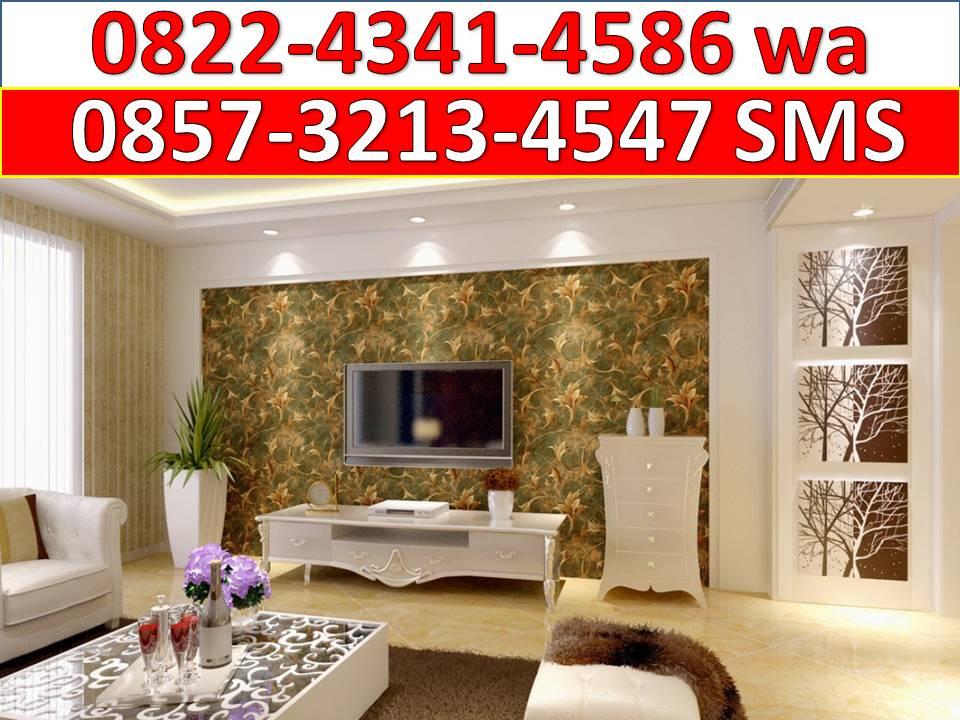 0857-3213-4547 Wallpaper Dinding Mojokerto | 0857-3213-4547 (wa ...