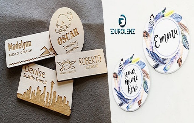 3d Dome Stickers