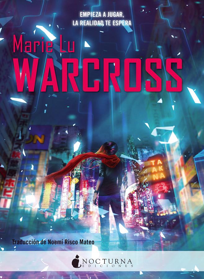 cubierta-warcross-marie-lu