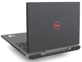 Dell Inspiron 7577 Drivers Download Windows 10 64-bit