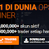 Keunggulan Platform IQ Option