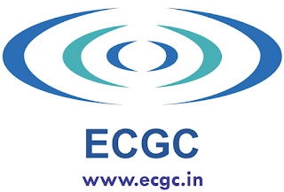 ecgc-recruitment-for-various-post