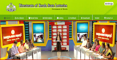 kerala lottery, kerala lottery result, kerala lotteries, today kerala lottery result, kerala lottery ticket pictures, kerala samsthana bhagyakuri,kerala lottery result live, kerala lottery bumper result, kerala lottery result yesterday, kerala lottery result today, kerala online lottery results, kerala lottery draw, kerala lottery results, kerala state lottery today, kerala lottare, kerala lottery result, lottery today, kerala lottery today draw result, kerala lottery online purchase, kerala lottery, kl result, yesterday lottery results, lotteries results, keralalotteries, kerala lottery, keralalotteryresult, kerala lottery result, kerala lottery result live, kerala lottery today, kerala lottery result today, kerala lottery results today, keralalotteryresult.net