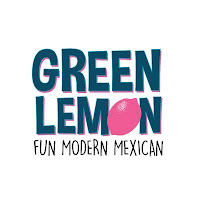 The Green Lemon Mexican restaurant is located in the SoHo district of Tampa with a modern and upbeat menu filled with fiesta bowls and street tacos