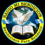Radio Mi Bendicion - Guatemala