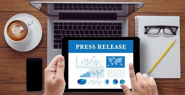 press release publication service pr publishing press releases publicity media mentions dofollow backlinks