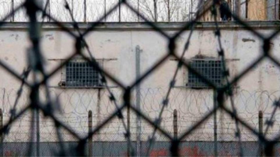 Στην Πρέβεζα εντοπίστηκε δραπέτης των φυλακών Κασσάνδρας