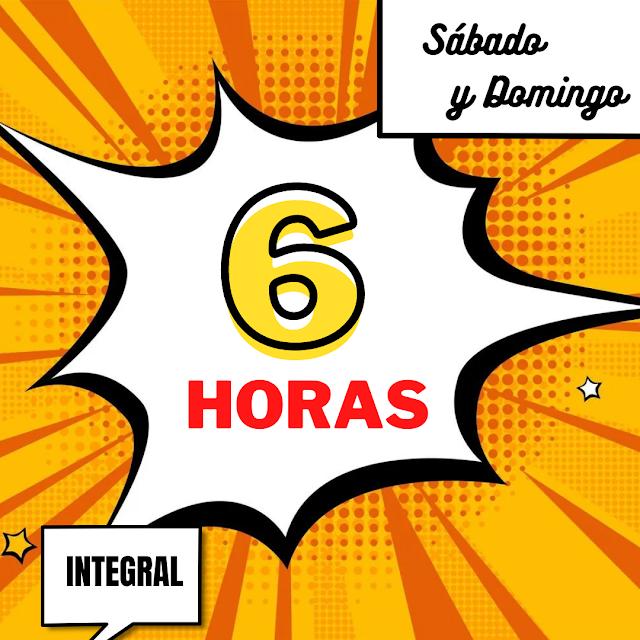 Curso de diseño para  Facebook e Instagram: Post, Historias, Stories y Banners en Guayaquil, Ecuador.