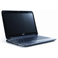 Harga laptop/Notebook ACER Aspire One 756 Terbaru 2013