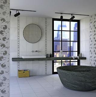 Съвети за малка баня