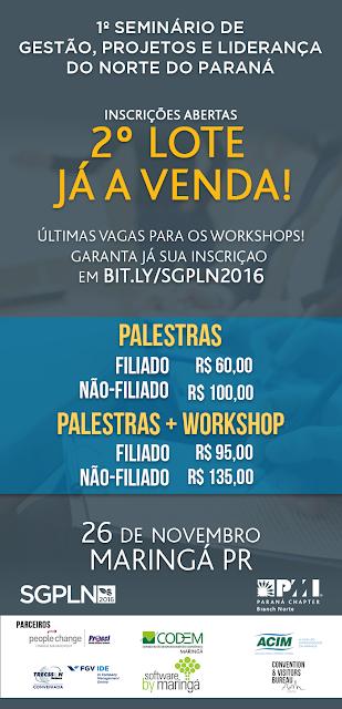 https://www.sympla.com.br/1-seminario-de-gestao-projetos-e-lideranca-do-norte-do-parana__96255