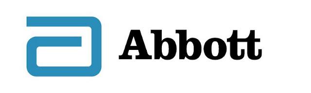 abott company logo