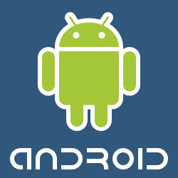 Operating System Hindi Notes Android OS