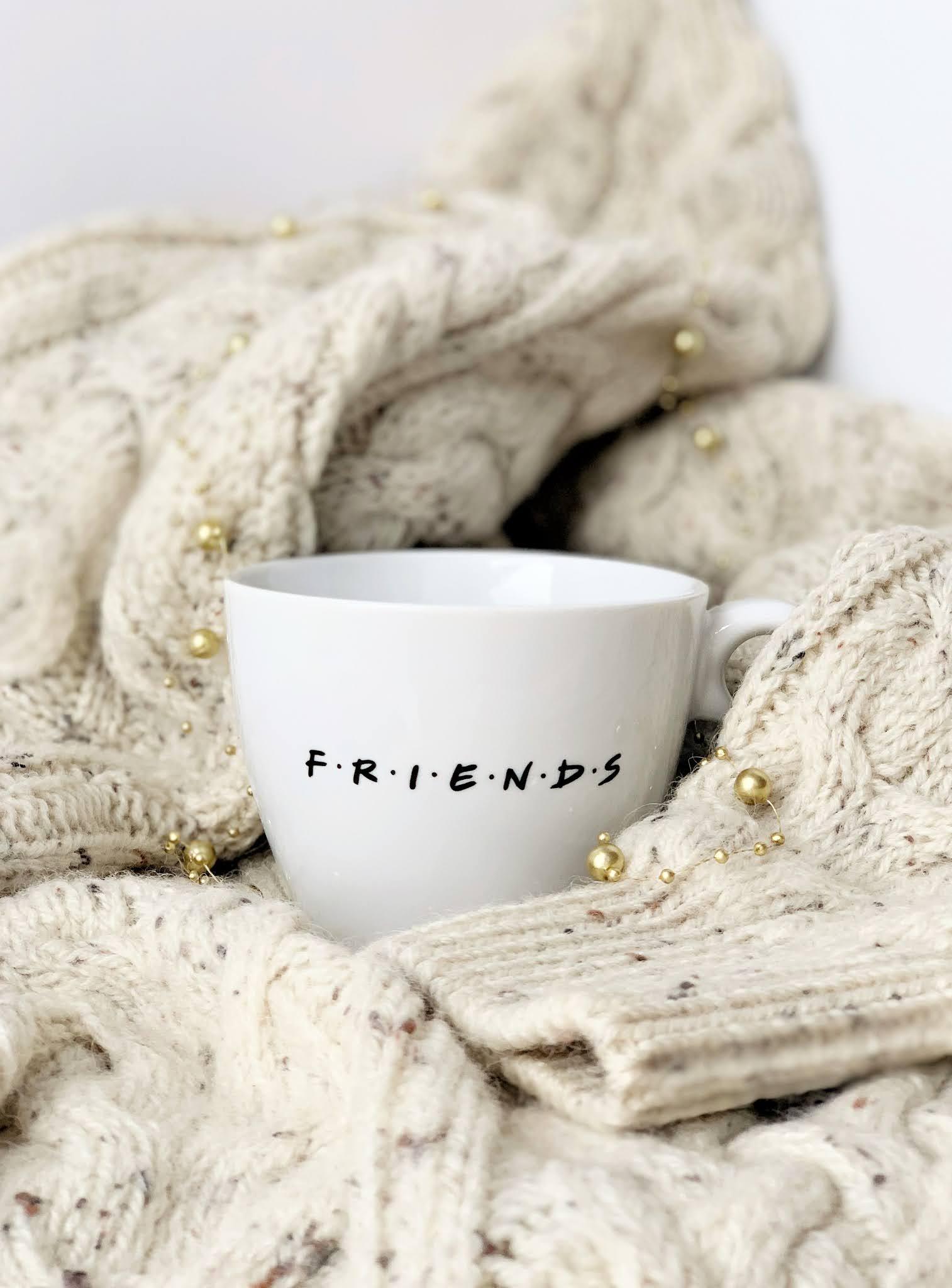 kubek-friends