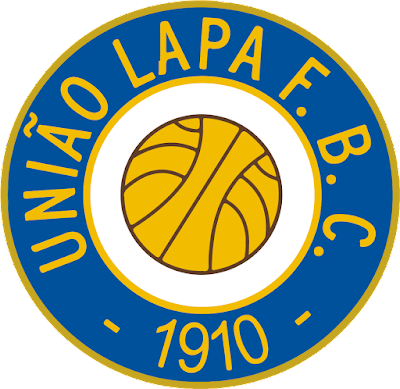 UNIÃO LAPA FOOTBALL CLUB