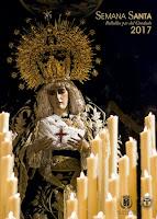 Semana Santa de Bollullos par del Condado 2017 - David Rodríguez Iglesias