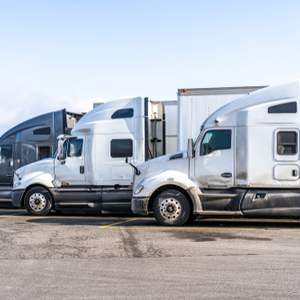 Trucking business tips for owner-operators and fleet managers to grow business.