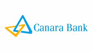 Canara Bank Recruitment 2020: