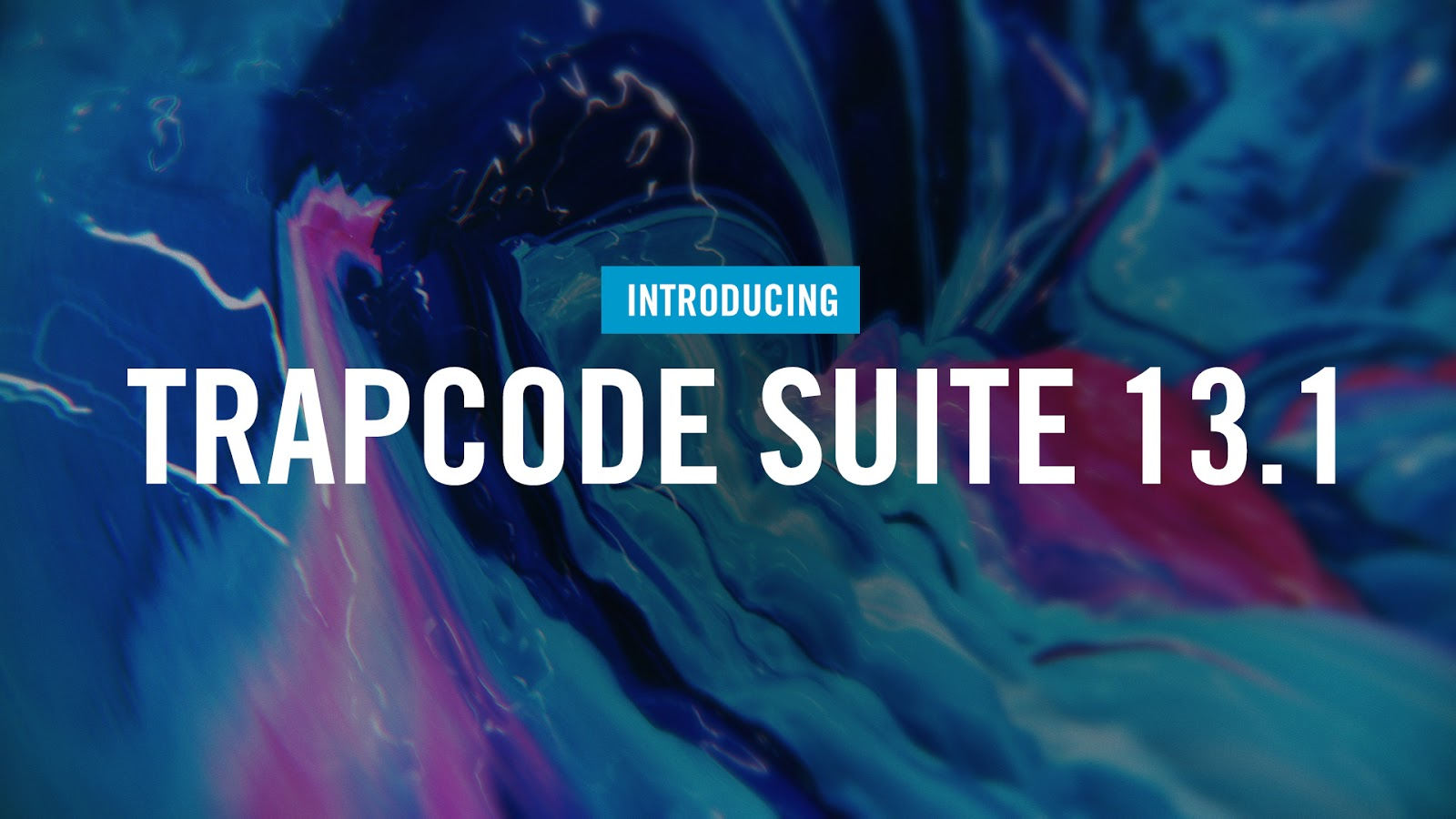 IT Việt Nam: Download Trapcode Suite 13 1 1 Full Crack - Red
