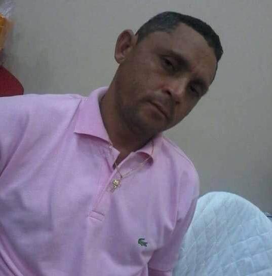 Família procura homem desaparecido há 7 anos em Maruim
